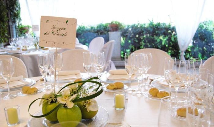 Matrimonio In Comune In Inglese : Matrimonio in comune inglese abito da sposa