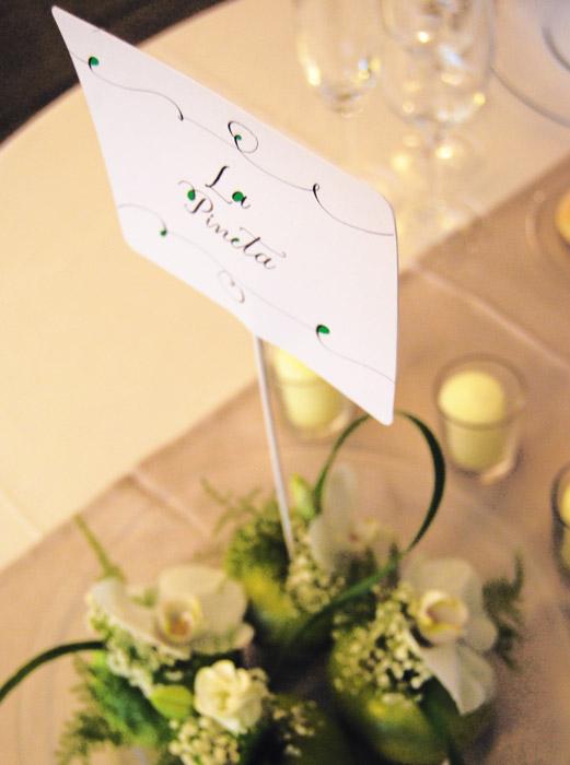 Matrimonio In Comune In Inglese : Segnatavolo matrimonio letters love life